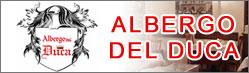 Albergo Del Duca