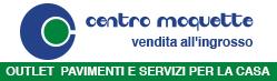 CENTRO MOQUETTE