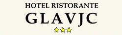 Hotel Glavjc