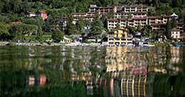 ascolago hotel ascona