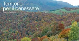 """ROAD TO WELLNESS"" - MENDRISIO"