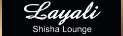 Layali (2)