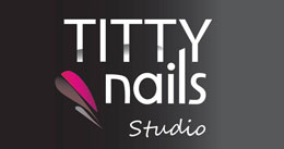 """TITTY NAILS STUDIO"" - MAGLIASO"