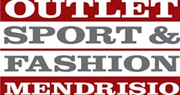 """OUTLET SPORT & FASHION"""