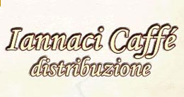 """CAFFE' IANNACI"" - VACALLO"