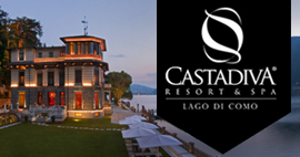 CASTADIVA RESORT & SPA